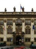 the-czech-ministry-of-culture-a-ministry-for-no-one