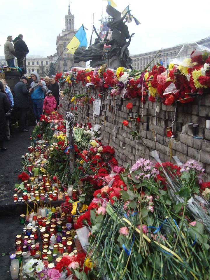 ul.Institutska 22 unora 2014