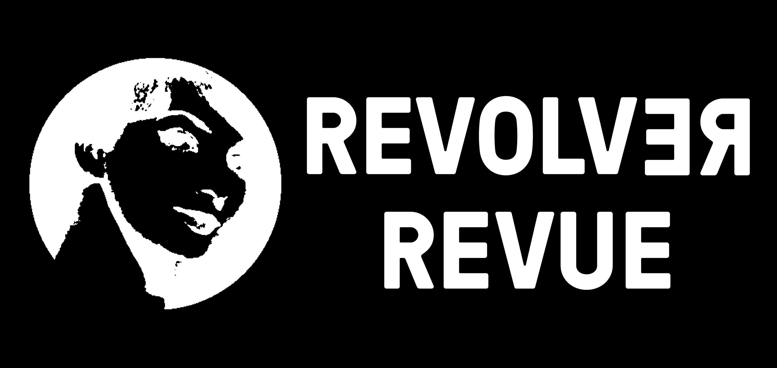 revolverrevue