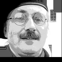 Jan Dlask