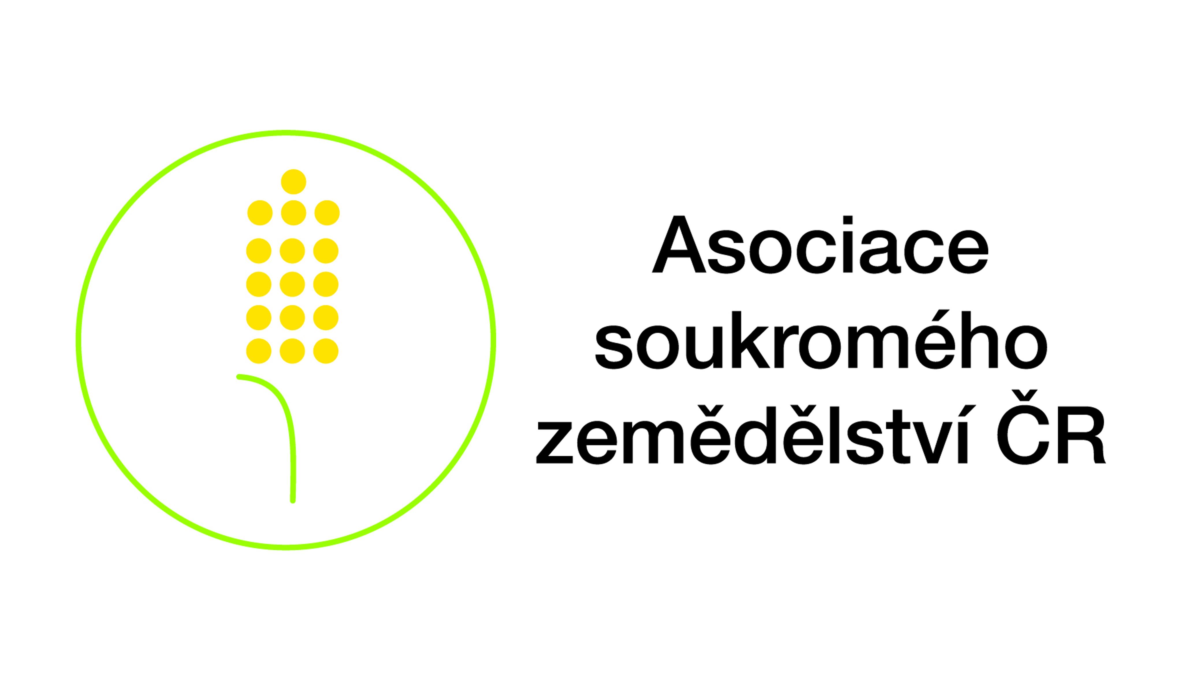 Asociace soukromých zemědělců