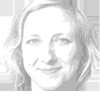 Carole Cadwalladrová