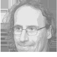 Michal Komárek