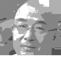 Liao I-wu