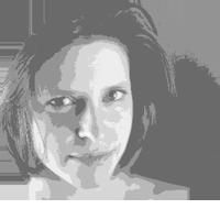 Jana Kubánková