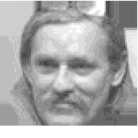 František Kostlán