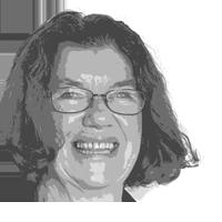 Eva Dřízhalová