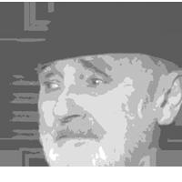 Zbyněk Hejda