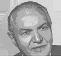 Otakar Březina