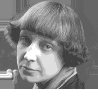 Marina Cvětajevová