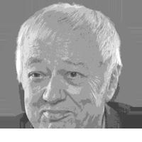 Ladislav Hejdánek