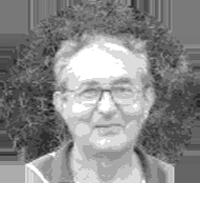 Stanislav Zapletal