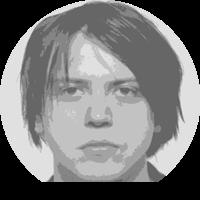 Michal Milko