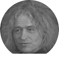 Jan Placák