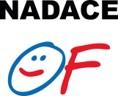 NadaceOF