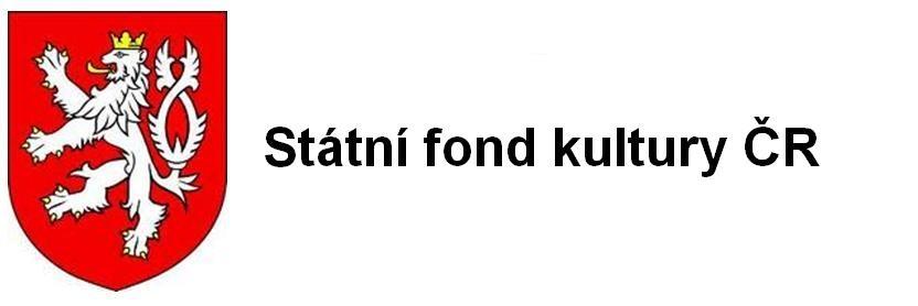 Státní fond ČR