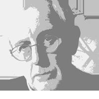 Peter Brabenec