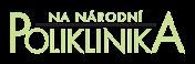 Poliklinika Na Národní