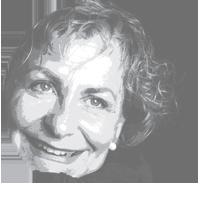 Marie Voříšková