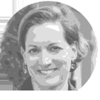 Anne Applebaumová