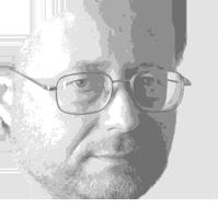 Jiří Leschtina