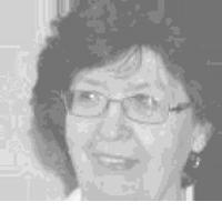 Jana Zelenková