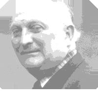 Milan Machovec