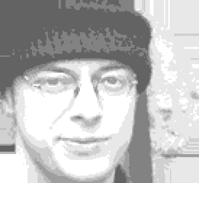 Marek Pocestný