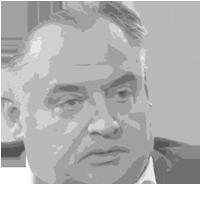 Aleš Rozehnal