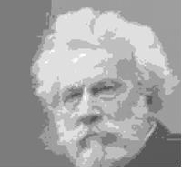 Nicolas Camille Flammarion