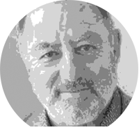 Petr Fleischmann