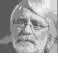 Jaroslav Formánek