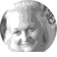 Lucie Holá