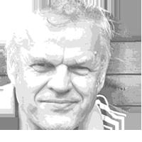 Pavel Mareš