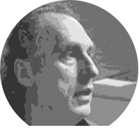 Miroslav Vodrážka