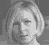 Lenka Víchová