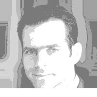 Adam Viktora