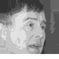 Josef Tomeš