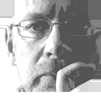 Jan Martínek