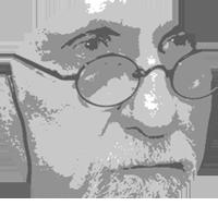 Ivan Čičmanec