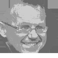 Ladislav Benyovszky