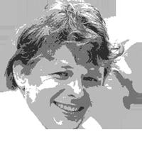Pavel Cesnek