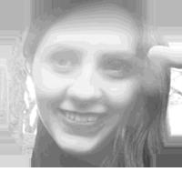 Eva Čeplová