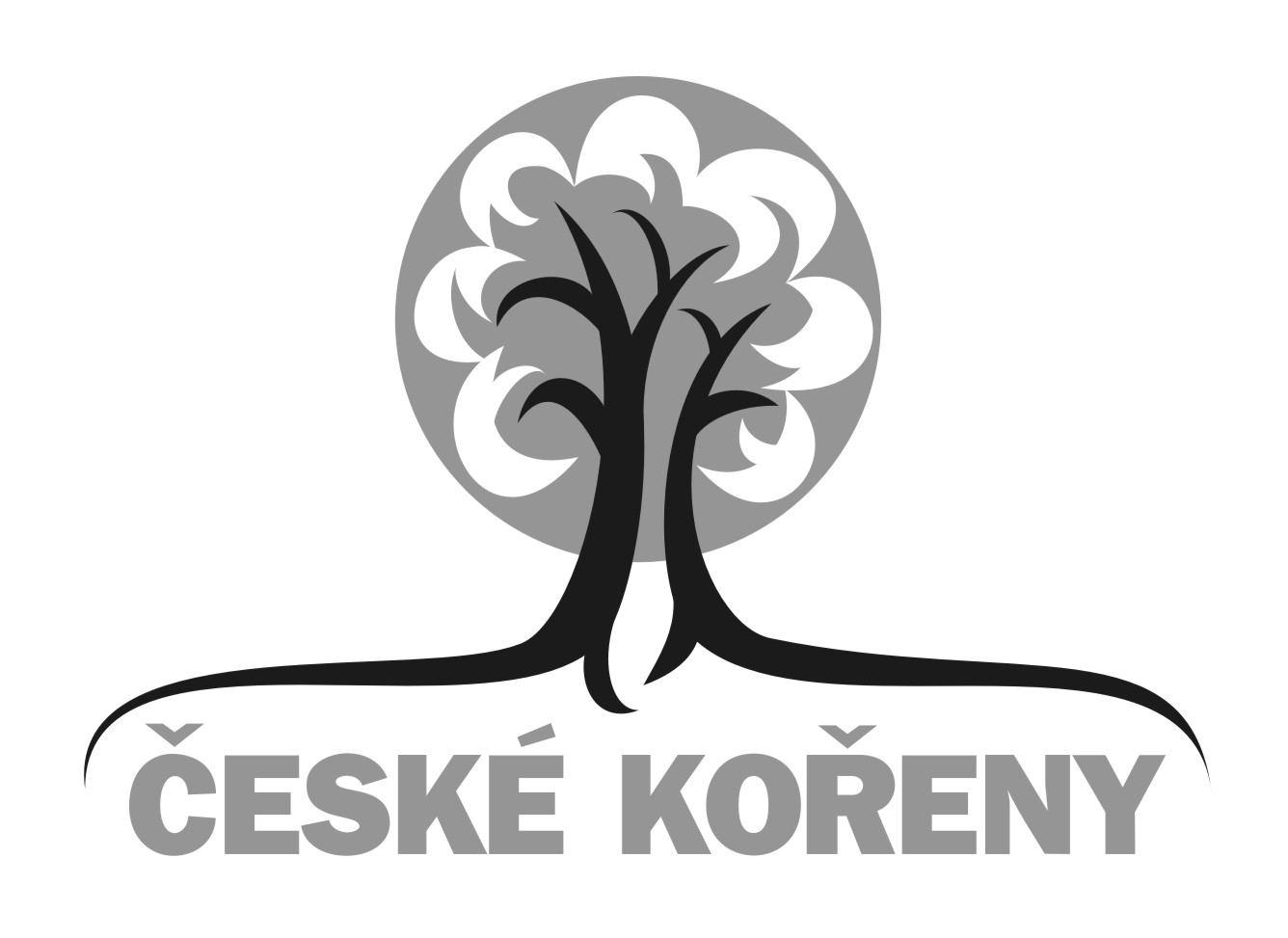České kořeny