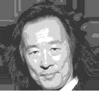 Lian Yang