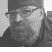 Martin Mařák
