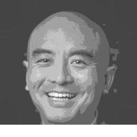 Yongey Mingyur Rinpočhe