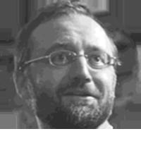 Robert Krumphanzl