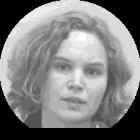 Lucie Trlifajová