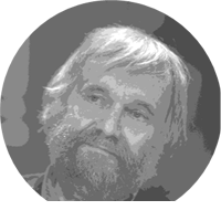 Vladimír Just